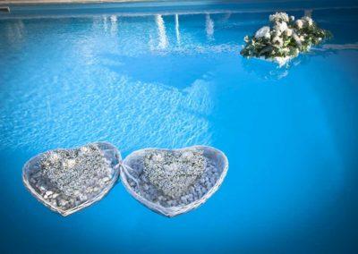 piscina-miniatura